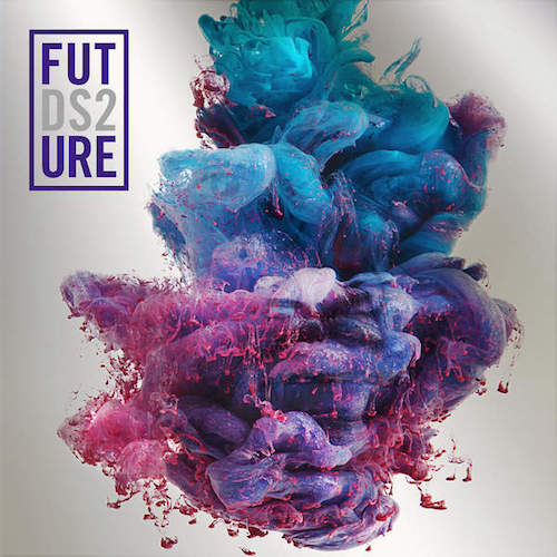 future-dirty-sprite-2-first-number-one-album