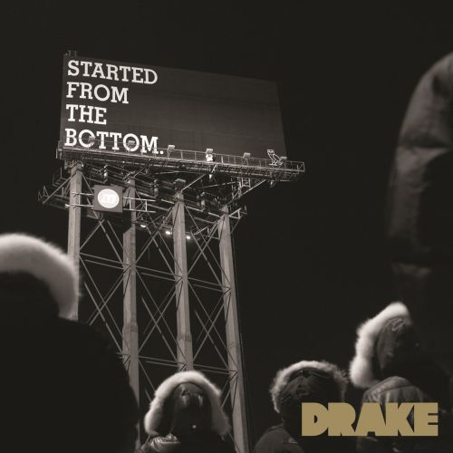 future-inspired-drake-started-from-the-bottom