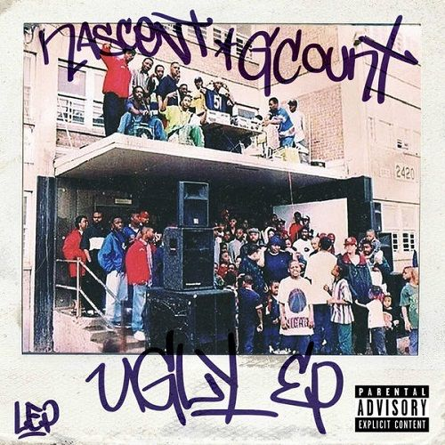 g-count-nascent-ugly