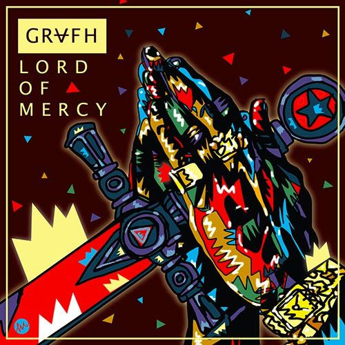 grafh-lord-of-mercy