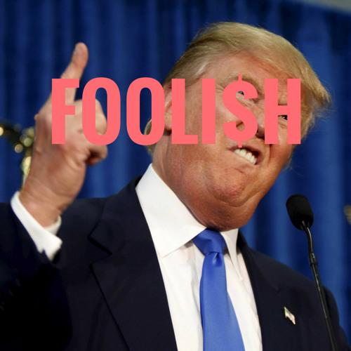 isaiah-the-3rd-foolish