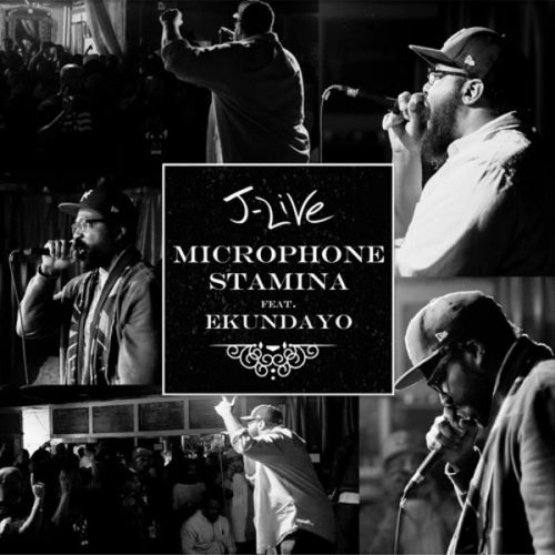 j-live-ekundayo-microphone-stamina