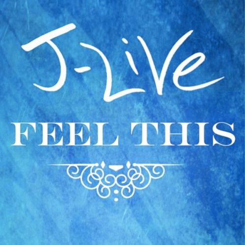 j-live-feel-this