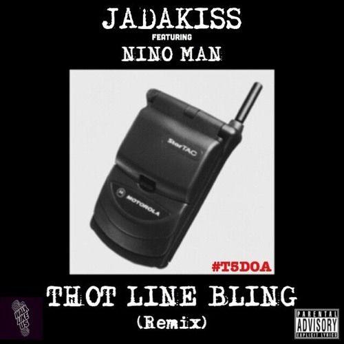 jadakiss-thot-line-bling-500x500