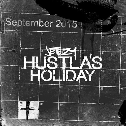 jeezy-hustlas-holiday