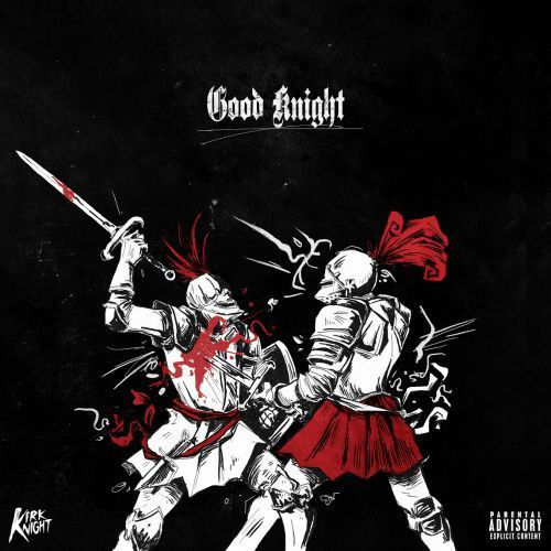 kirk-knight-good-knight