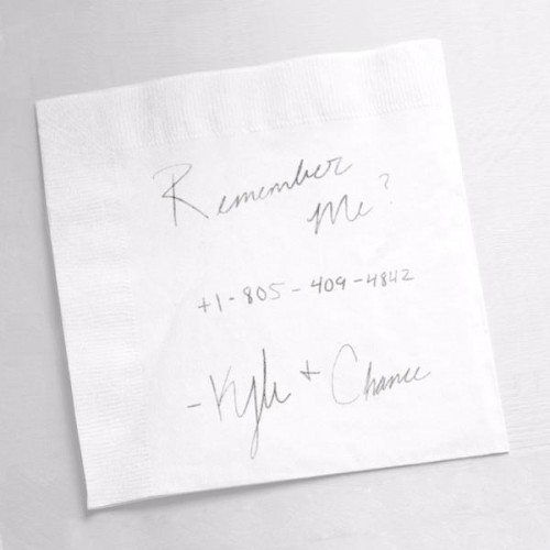 kyle-chance-the-rapper-remember-me