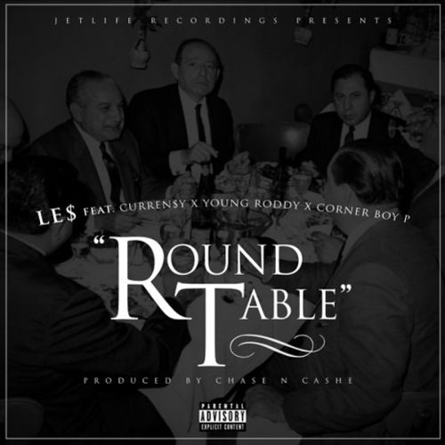 les-currensy-young-roddy-cornerboy-p-round-table