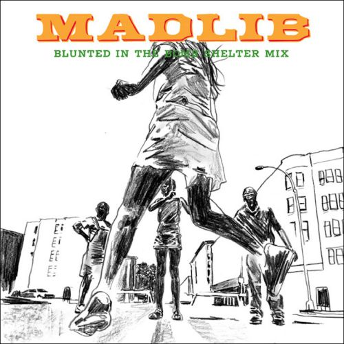 madlib-blunted-in-the-bomb-shelter