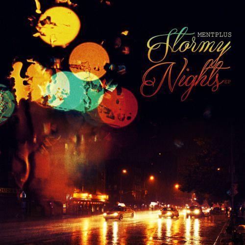 mentplus-stormy-nights