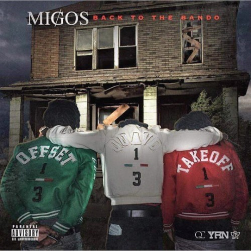 migos-back-to-the-bando