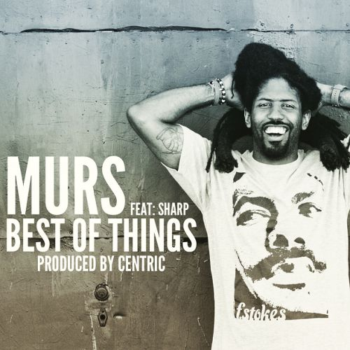 murs-best-of-things