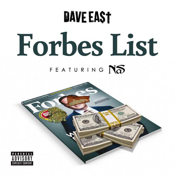 nas-dave-east-forbes-list