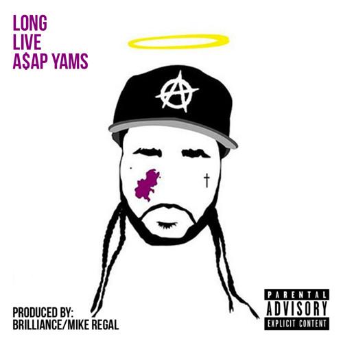 reggie-bonds-long-live-asap-yams
