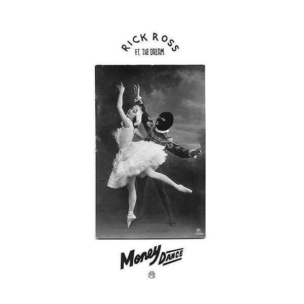 rick-ross-money-dance