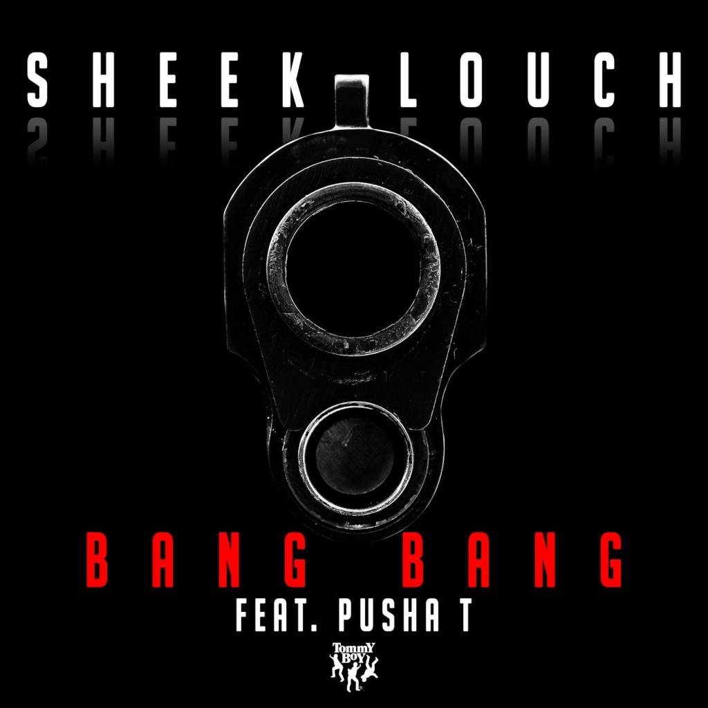 sheek-louch-pusha-t-bang-bang