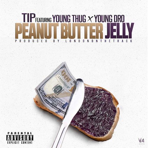 ti-young-thug-pbj