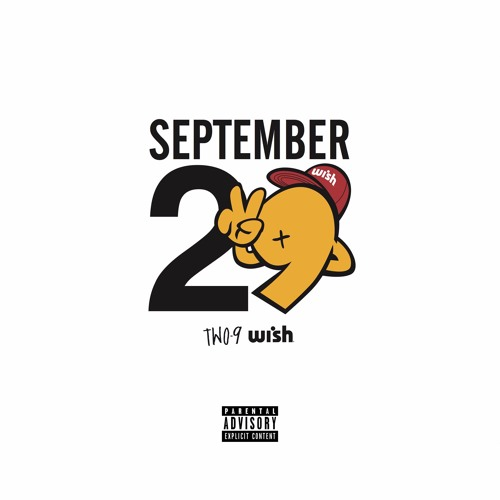 two-9-september-two9