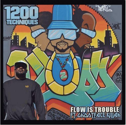 1200-techniques-ghostface-killah-flow-is-trouble