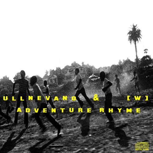 Adventure-Rhyme-1