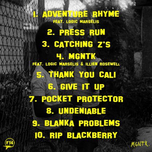 Adventure-Rhyme-2