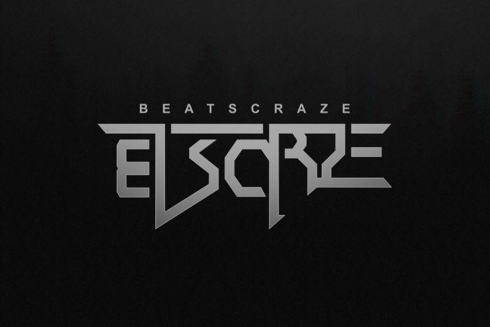 BeatsCraze-Header-banner