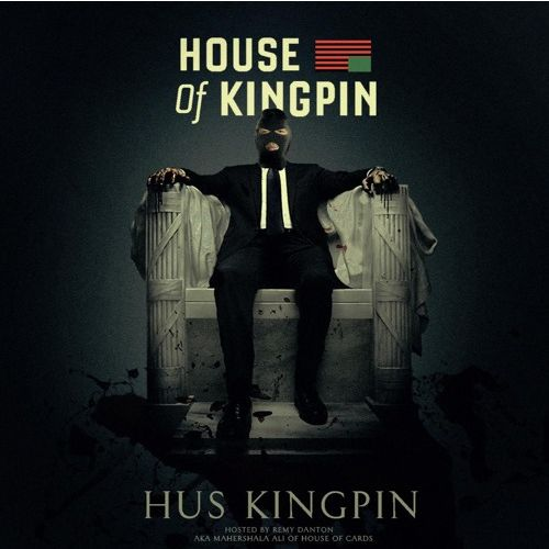 Hus-Kingpin