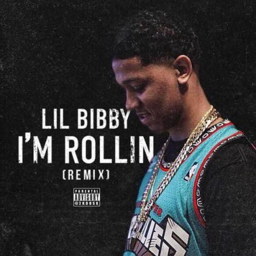 bibby-rolling