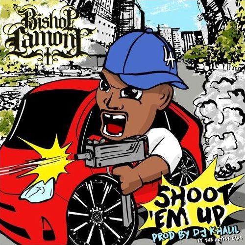 bishop-lamont-shoot-em