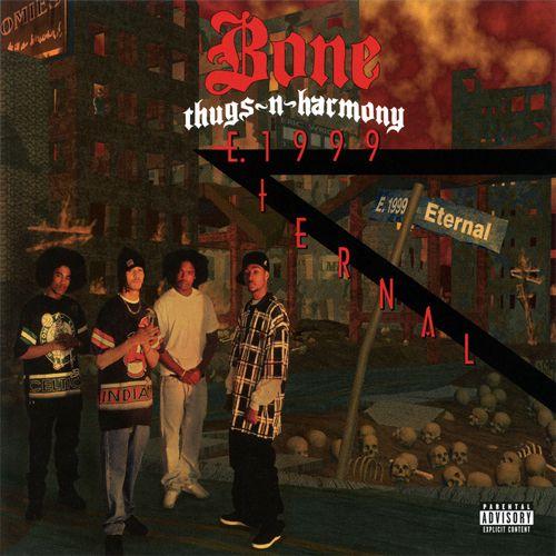 bone-thugs-e-1999