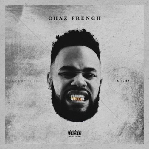 chaz-french-a-go