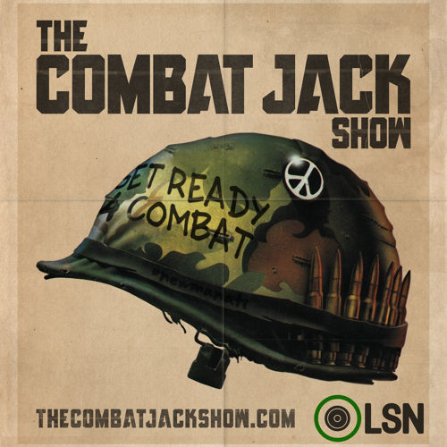 combat-jack-show-Top-10-Best-Hip-Hop-Podcasts-Right-Now-2015