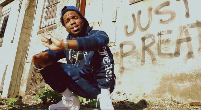 currensy-top-independent-rappers-right-now-2015-2