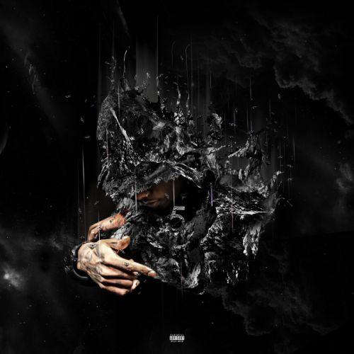 diamond-life-5