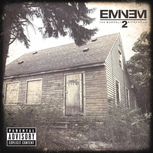eminem-mmlp2-first-week-album-sales