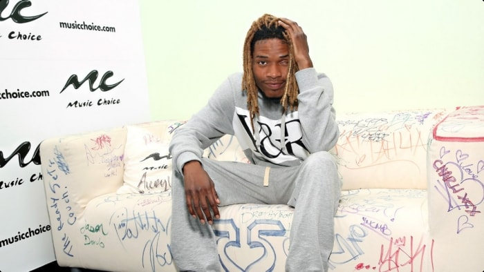 fetty-wap-independent-hip-hop-artist-right-now-2015-min