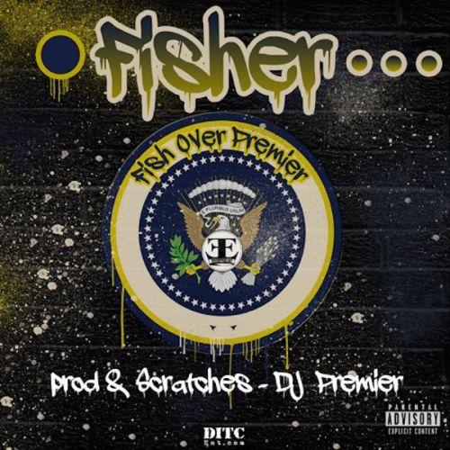 fisher-premier-fish-dj-premier
