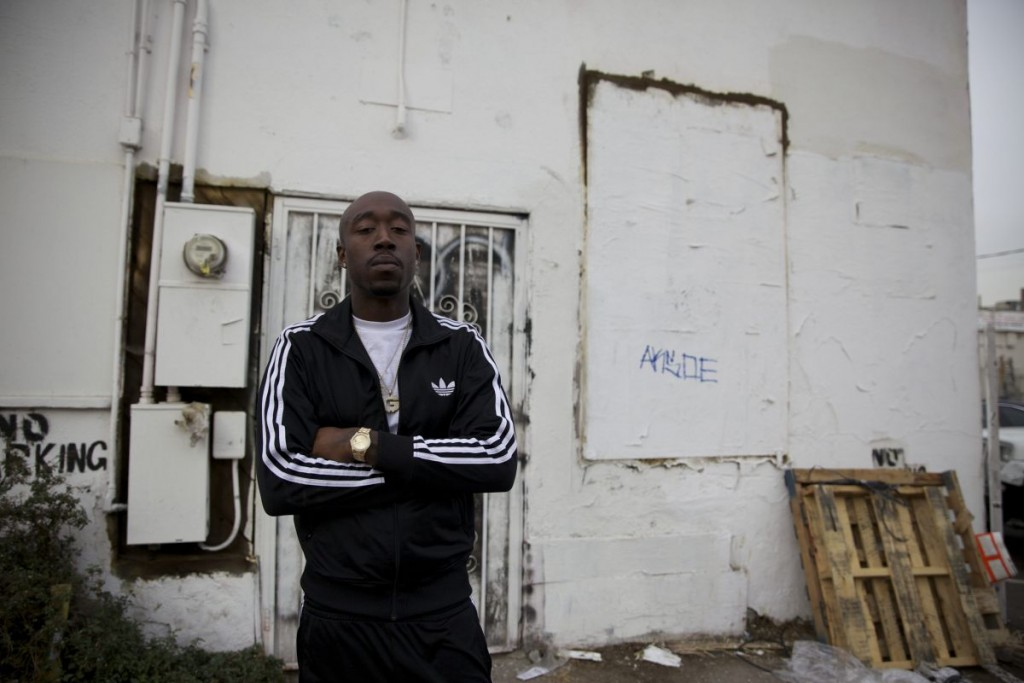 freddie-gibbs-top-independent-hip-hop-artist-right-now-2015