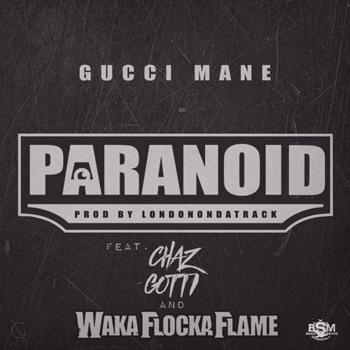 gucci-mane-paranoid-min