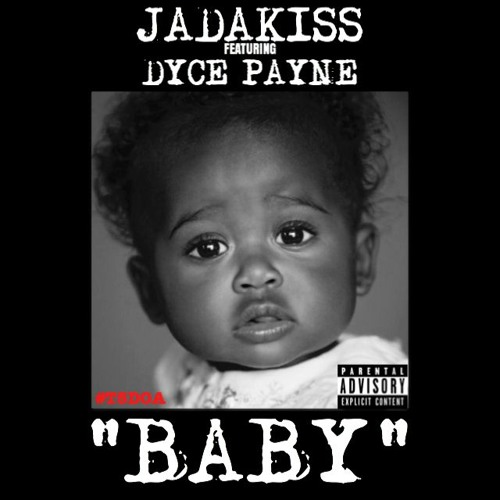 jadakiss-baby