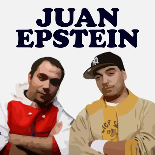 juan-epstein-Top-10-Best-Hip-Hop-Podcasts-Right-Now-2015