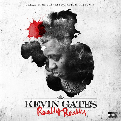 kevin-gates-really-really