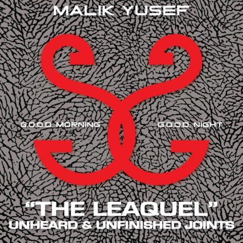 malik-yusef-good-morning-good-night-leaquel-1