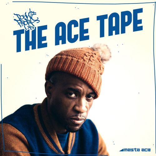 masta-ace-the-ace-tape