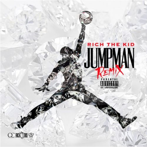 rich-the-kid-jumpman-freestyle