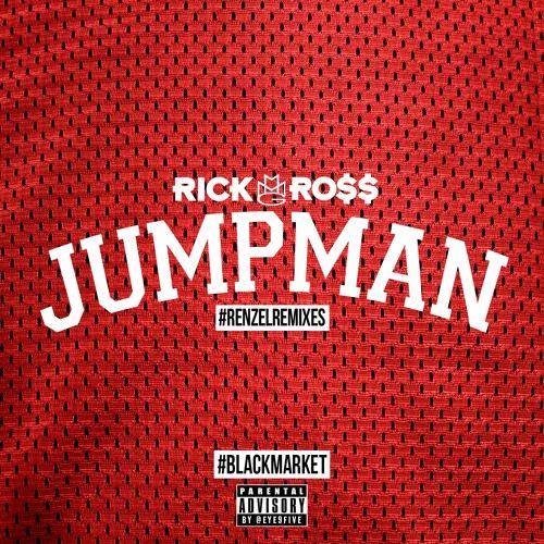 rick-ross-jumpman-remix-min