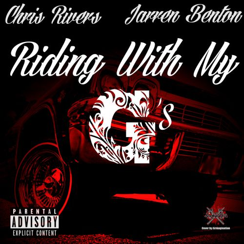 riding-with-my-gs