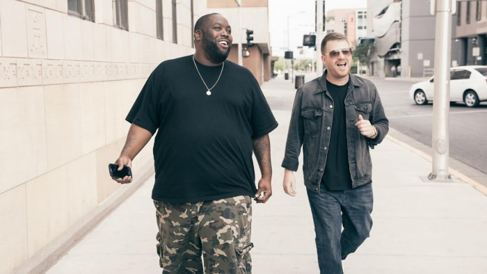 run-the-jewels-min-top-independent-rappers-right-now-2015