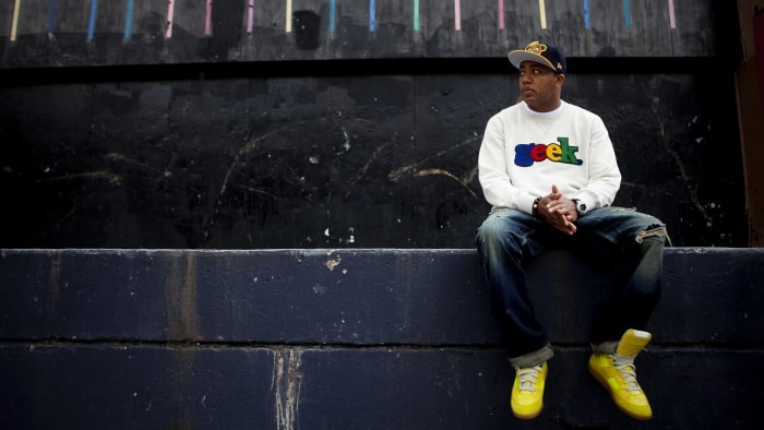 skyzoo-min-top-independent-rappers-right-now-2015