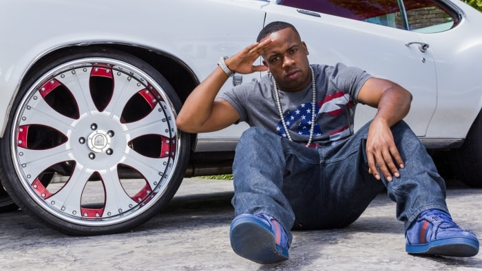 yo-gotti-top-independent-hip-hop-artist-right-now-2015-min